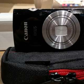 Brand New Canon IXUS 185 For Sale!