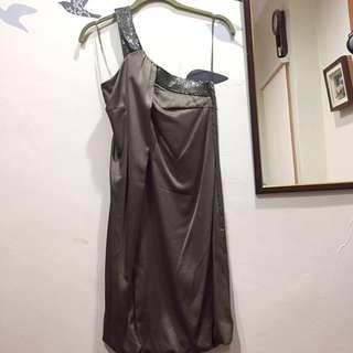 ESPRIT: Cocktail Dress