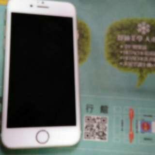 IPhone 616g