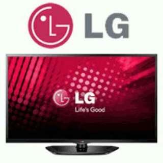 LG - 32LN5100 (TV)