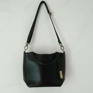 You Mei You Pin Black Bag