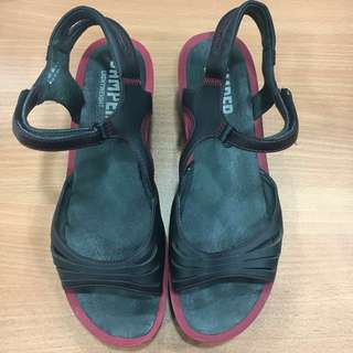 Sale Camper platform Sandals 涼鞋