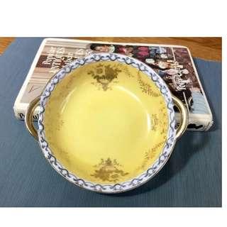日本早期名瓷 器皿