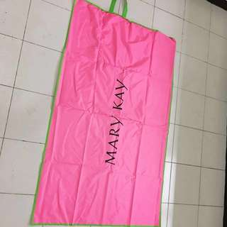 Authentic Mary Kay Picnic Blanket Limited