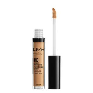 [SOLD OUT] [SALE] NYX HD Photogenic Concealer Wand (Tan)