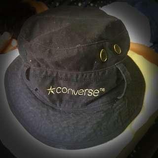 Converse hat