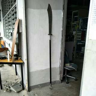 Display Props for sale