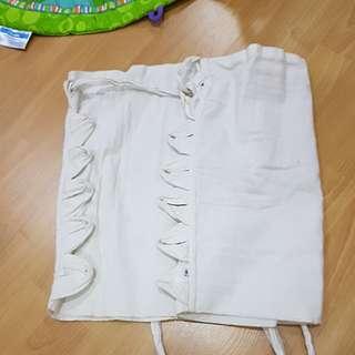 Tanamera tummy binder