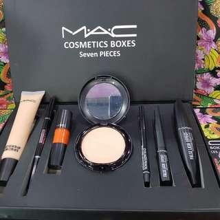 Make Up Set (preorder)