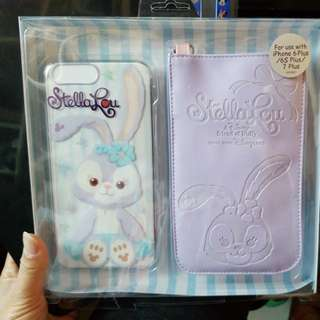 iphone case StellaLou