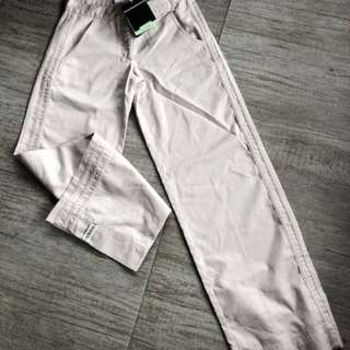 Adidas Khaki Pants