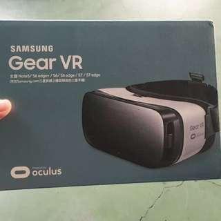 ❤️Samsung Gear VR眼鏡