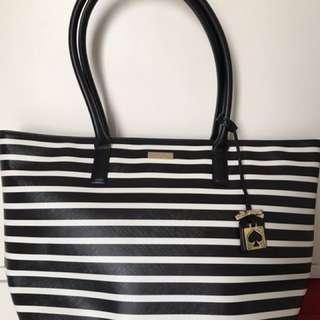 🎄💯New Kate Spade Large Shoulder bag