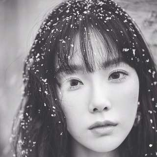 [GO] Taeyeon - This Christmas WINTER IS COMING #Batch04