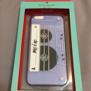 Kate Spade iphone6 Case