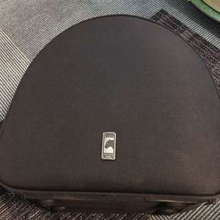 Mapex semi hard snare bag