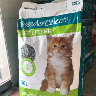 (New👀)Breeder Celect 30Litre