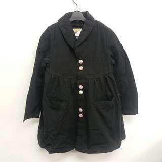 👧 (包郵) Autumn Girl's Jacket (Fit for 10yrs old) 秋.女童外套 (適合10歲)