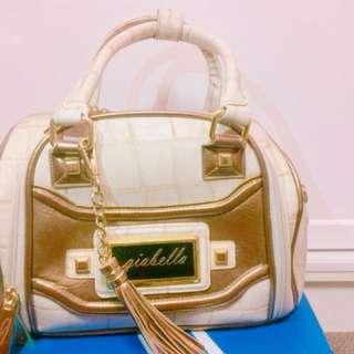 Giabella Bag