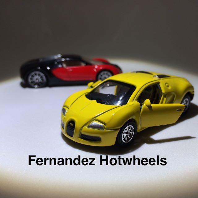 164 bugatti veyron toys games toys on carousell photo photo voltagebd Images