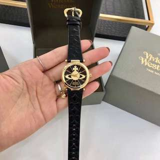 Big Sale! Authentic! Vivienne Westwood! 手錶