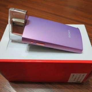 【出售】ZR3500 EX2F EX10 KW11 香水機 魔鏡機