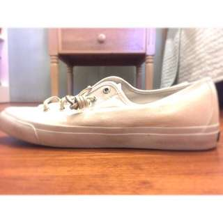 Sperry Top Sider shoes (Women)