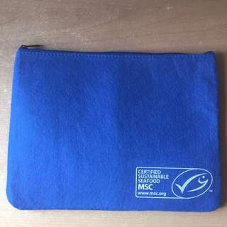 """BRAND NEW 13"""" Laptop Sleeve Cover Bag  #1212YES"""