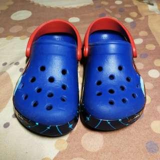 Crocs (Authentic)