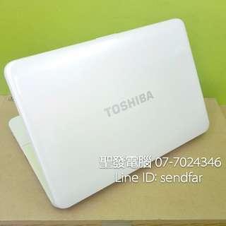 天堂M模擬器多開 TOSHIBA L730 i7-2630QM 8G 500G DVD 13吋筆電 ◆聖發二手筆電◆