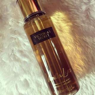 (Original) Victoria Secret Body mist