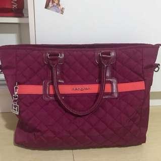 Hedgren Bag