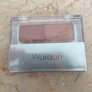 WARDAH Blush On Seri D