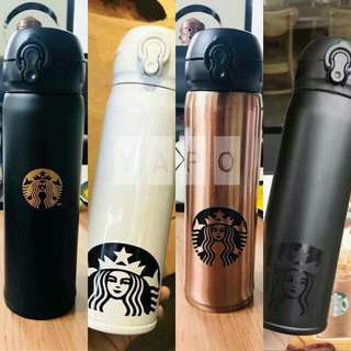 starbucks tumbler and planner collection starts at 700 up to 1,200 price depends upon the design