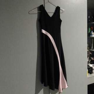 Karimadon Cocktail / Formal Dress