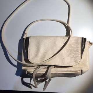 REPRICE H&M sling bag