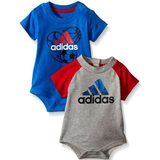 599977c414f baby basketball clothes | Babies & Kids | Carousell Singapore