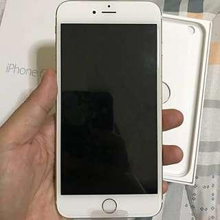 ‼️RUSH SALE‼️ Brand New iPhone6 Plus 16gb
