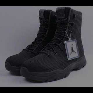wts nike air jordan future boot original ga keluar di indo