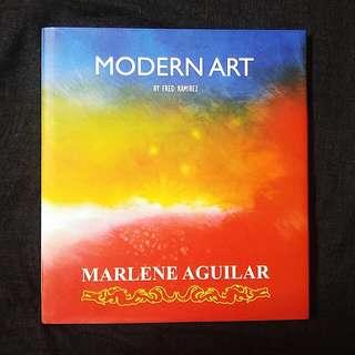 2 Pieces Philippine Art Books