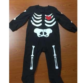 Romper/Sleepwear for baby boy/girl