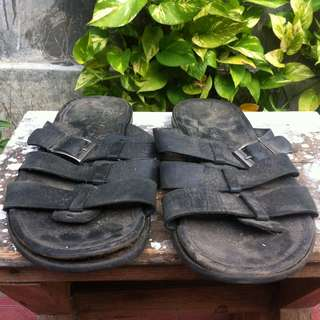 Sandal Andrew Authentic uk 41