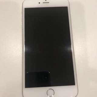 🚚 iPhone6 Plus 64G 太空灰