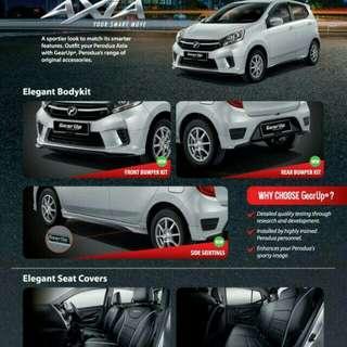 🎊🎊 Perodua promo 🎉🎉🎉 berminat untuk memiliki kereta? Alza, axia, myvi, bezza...🚘🚗  whatssap > http://norfazilah.wasap.my