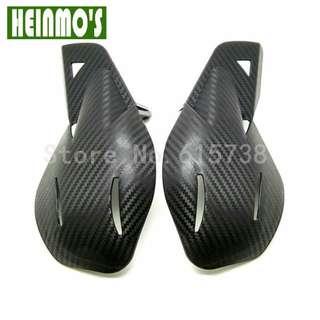 Universal Hand guard protector wind silder off road motocross handguards