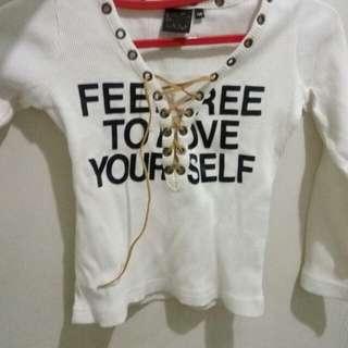 baju anak prempuan