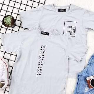 Unisex Tshirt (Unavailable)