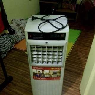 Hanabishi Aircooler For Sale/ Swap