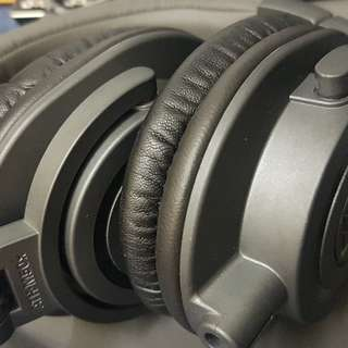 audio technica m50x gray limited edition