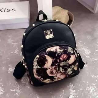 Cute korean bag